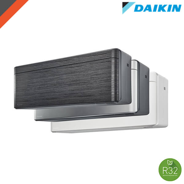 condizionatori daikin stylish