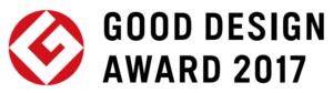 good design award 2017 condizionatore daikin stylish
