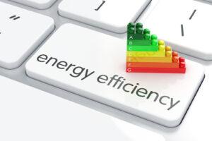 contatti elettrosistemi casa efficiente