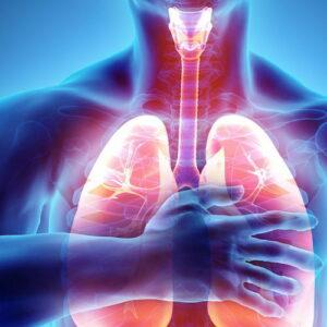 legionellosi apparato respiratorio