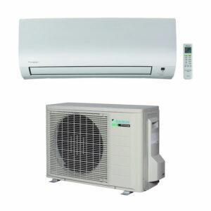 daikin comfora climatizzatore