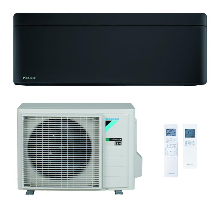 daikin Stylish climatizzatore