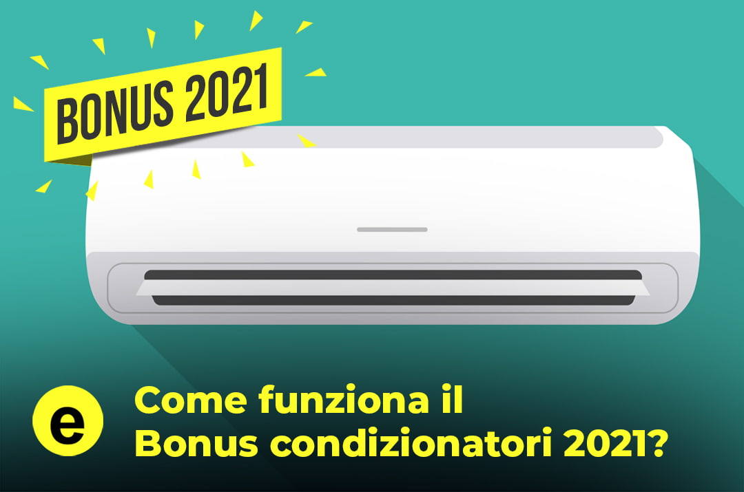 bonus condizionatori 2021 elettrosistemi daikin